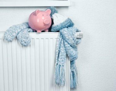 Winter Boiler Servicing